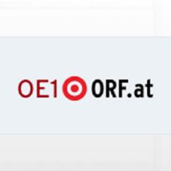 oe1logo