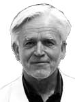 Passfoto Peter Dal-Bianco