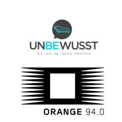 unbewusst-radio-orange