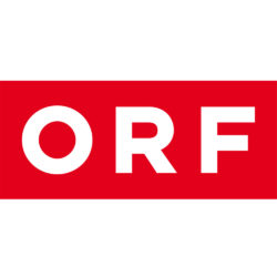 orf_logo
