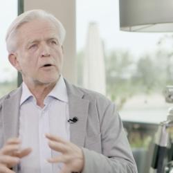 ORF-interview-bewusst-gesund